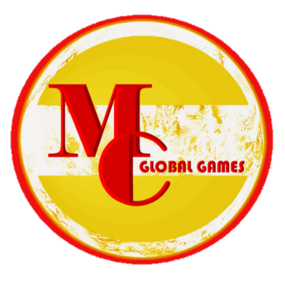 MC GLOBAL GAMES